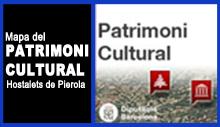 PatrimoniCultural