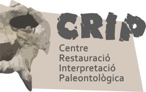 crip-hostalets-1024x644
